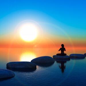 Meditación Guiada para conectar con tu belleza interior y equilibrio