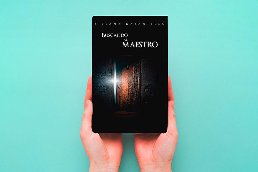 post-libro