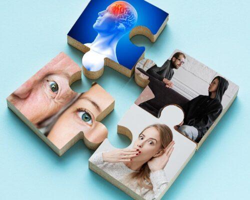 Psicología Integrativa 1